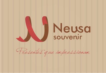 Neusa Souvenir