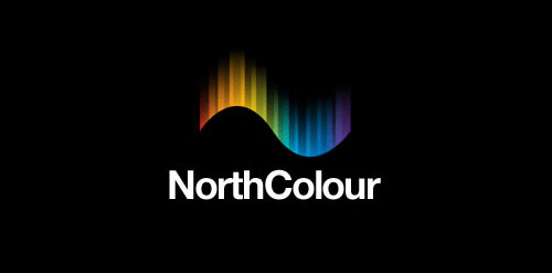 North Color