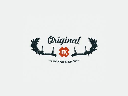 Original FK