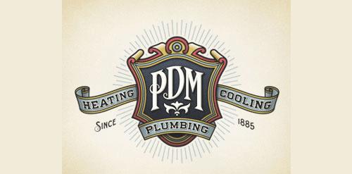 PDM Plumbing Heating & Cooling