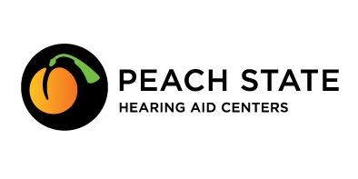 Peach State Hearing Aid Centers