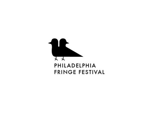 Philly Fringe Festival