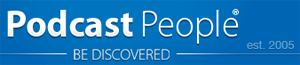 Podcast People Podcast Hosting