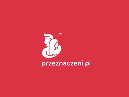 Przeznaczeni.pl
