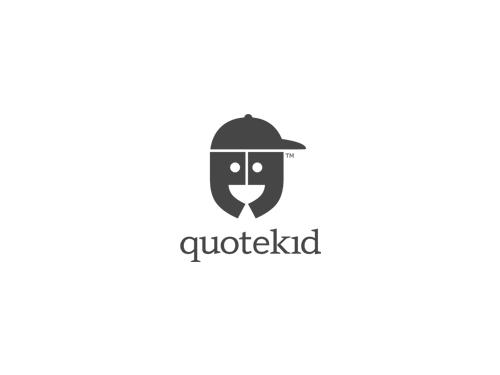 quotekid