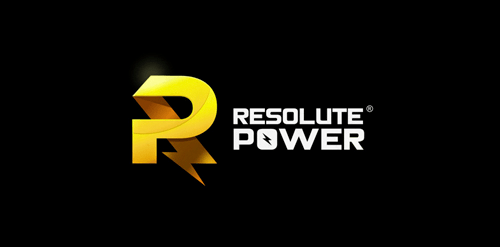 Resolute Power