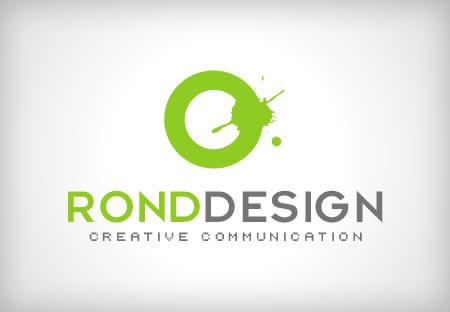 Rond Design