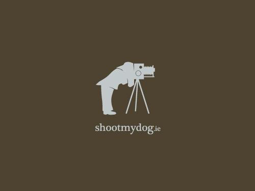 Shootmydog.ie
