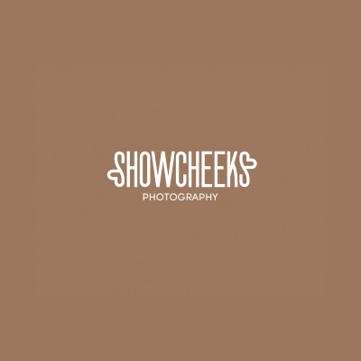 Showcheeks photography