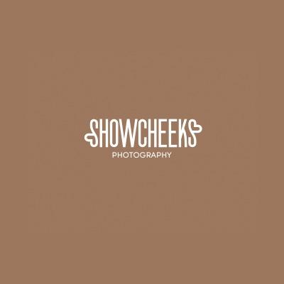 Showcheeks photography