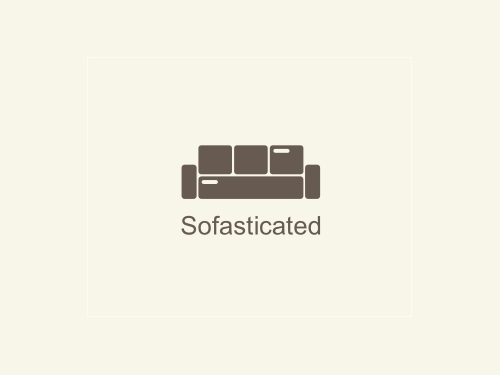 Sofasticated