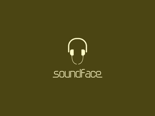 Soundface