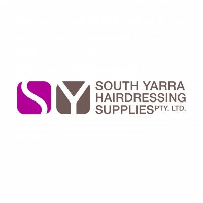 South Yarra Hairdressing Supplies