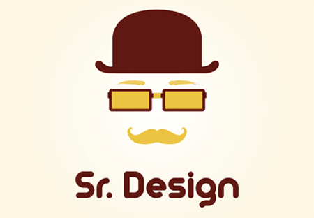 Sr. Design