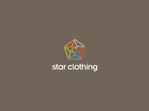 Star Clothing