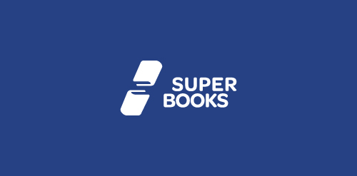 Superbooks
