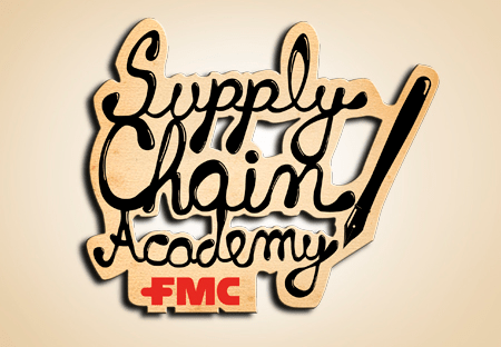 Supply Chain Academy