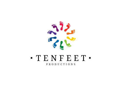 Tenfeet Productions