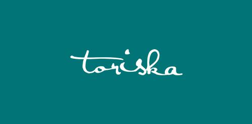Toriska Bags & Crafts
