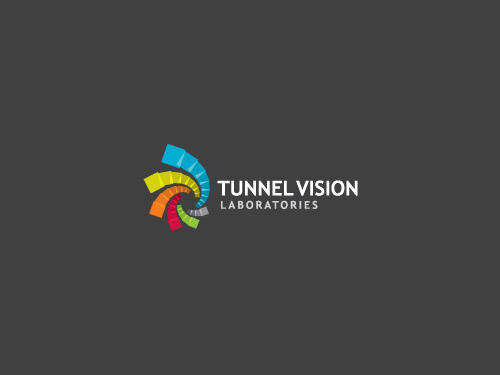 Tunnel Vision Labs