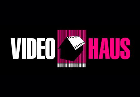 Videohaus