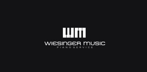 Wiesinger Music