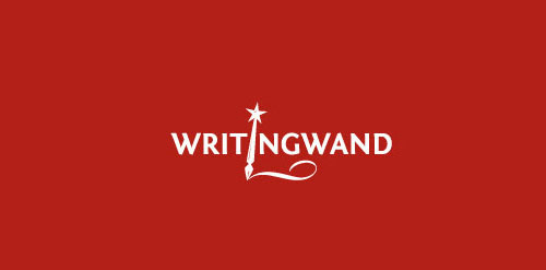 Writing Wand