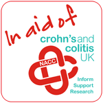 Crohn's and Colitis UK