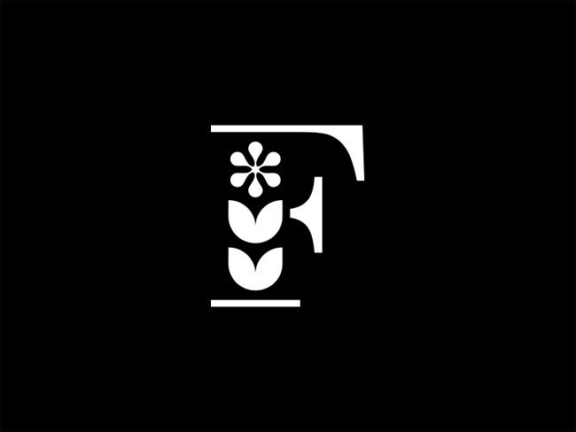Fiorella Mark Logo