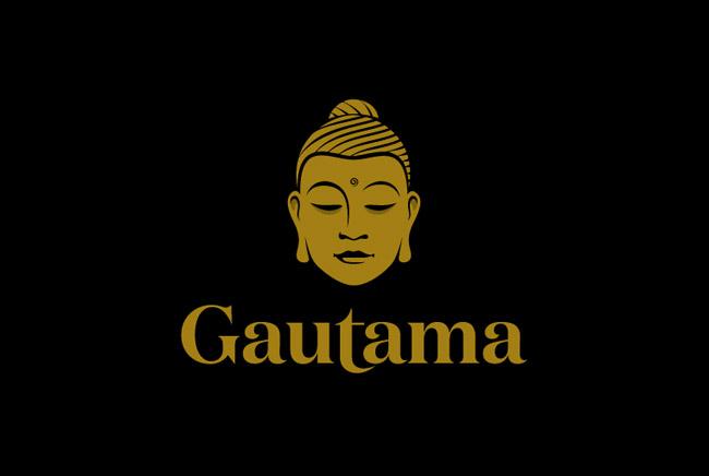 Gautama Logo
