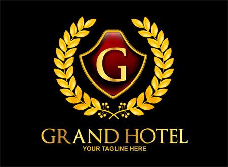 Free Grand Logo
