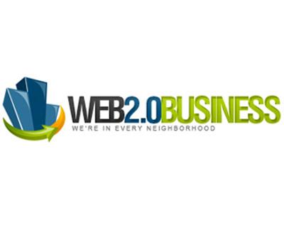 free company logo templates