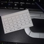 Why I Use Scrivener for Blog Planning