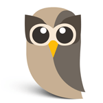 Hootsuite Pro Streamlines Your Social Media Campaign