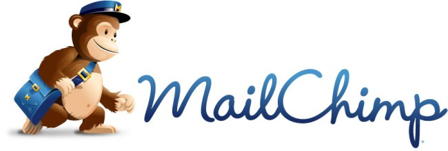 Email Markering - Mailchimp