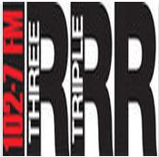 Aural Text - RRR FM