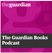The Guardian Books Podcast