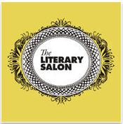 The Literary Salon