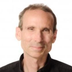 Marc Beneteau