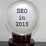 Future of SEO 2015