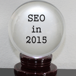Future of SEO 2015