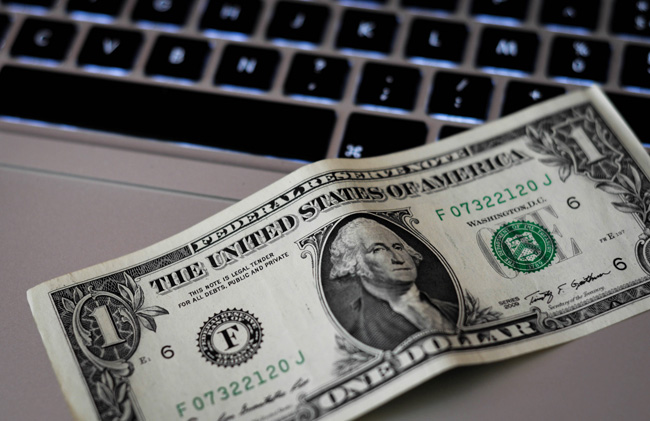 Minimum Payment Threshold