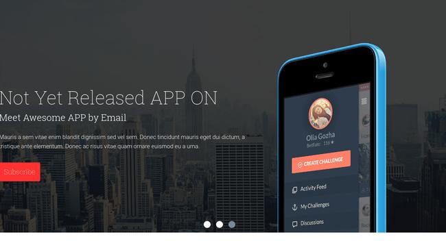 app-on
