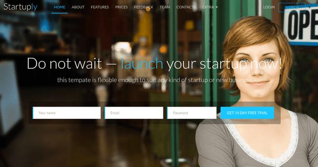 startuply