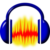 How to Remove Buzzing and Other Background Noise from Audio