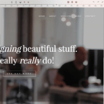 CloudPress – The Responsive WordPress Theme Builder