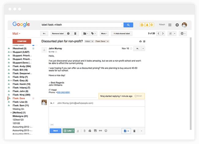 how to turn gmail into pdf