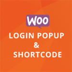 How to Create a Beautiful WooCommerce Login Pop-up for Your Store