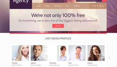 Igbo Dating-Website