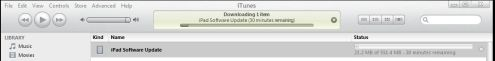 551 MB's!!!! Are you crazy!
